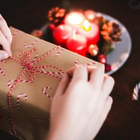 Noël 2017: idées cadeaux à moins de 70 €