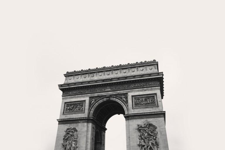 Paris Fashion Week: Automne/hiver 2018/19