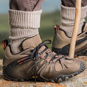 Chaussures de randonnées femme