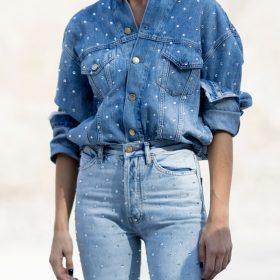 quel jeans pour quelle morphologie