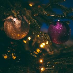 Noël: idées cadeaux mode à moins de 70 €