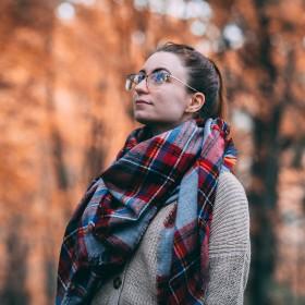 Echarpe & foulards femme