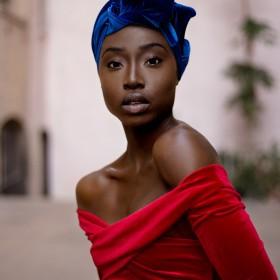 Robes bustier femme