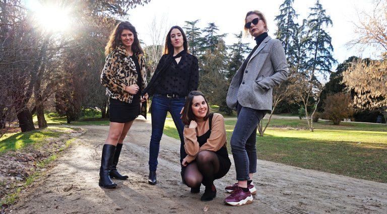 4 looks de Rebajas con Forever21