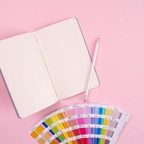 Allez-vous aimer la couleur Pantone 2019?