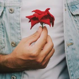Saint Valentin: idées cadeau pour lui