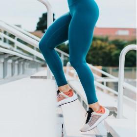 Leggings de sport femme