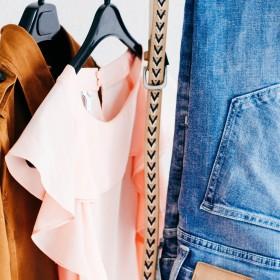 Soldes d'été 2019: Mes conseils shopping