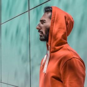 Sweatshirts de sport Homme