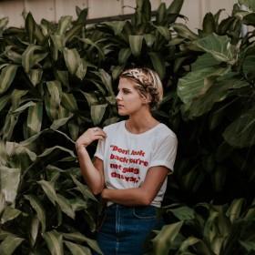 Mode éthique : quand écologie rime avec trendy