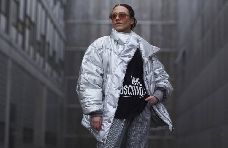 Type de manteau : lequel choisir cet hiver ?