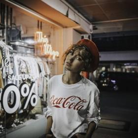 Black friday & Cyber monday : les indispensables fashion à shopper