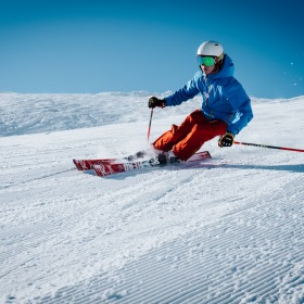 Accessoires de ski Homme
