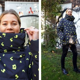 Our Winter Wardrobe Essentials