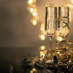Une wishlist pour Noël