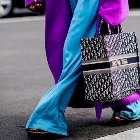 Vestiaire Collective : Hermès, Saint Laurent, Prada.. 5 sacs à mains icôniques à découvrir
