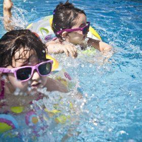 Sports et Maillots de bains pour Enfant