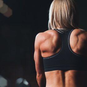 Dernière chance pour être en forme cet été. Quels sports vous feront brûler le plus de calories?