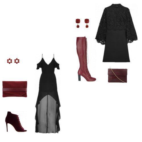 halloween 2016 trois id es de costume de derni re minute. Black Bedroom Furniture Sets. Home Design Ideas