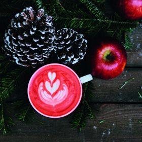 4 façons de se préparer à Noël