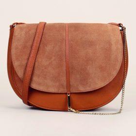Un sac pour cet hiver