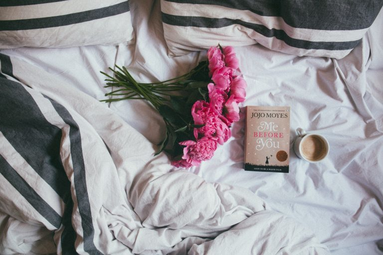 Un réveil radieux en 5 astuces