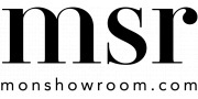 MSR  Monshowroom.com