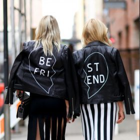 5 classiques mode dans lesquels vous devez investir