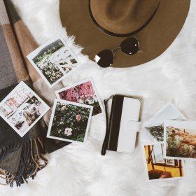 5 comptes instagram mode à suivre en 2017