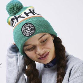 Quel bonnet pour cet hiver