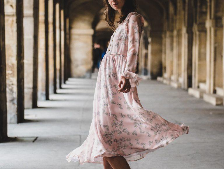 Comment rafraîchir votre garde-robe sans dépenser un centime