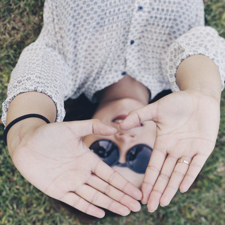 7 astuces pour retrouver vos mains douces