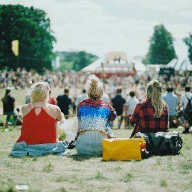 Les 10 festivals de musiques français à ne pas manquer en 2017