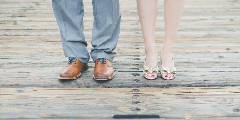 Quelle tenue pour un mariage sur la plage