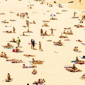 5 exercices à pratiquer si vous souhaitez vous tonifier avant l'été