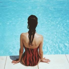 Quel maillot de bain pour mettre en valeur votre morphologie