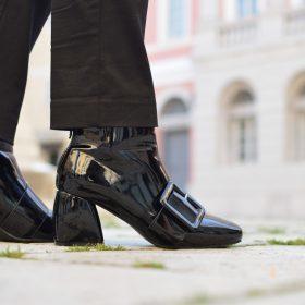 À chaque style sa paire de bottes