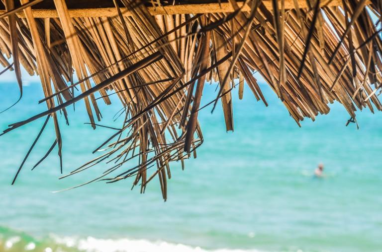 7 conseils pour complètement décompresser en vacances