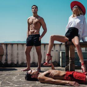 LUISAVIAROMA - La boutique de luxe en ligne