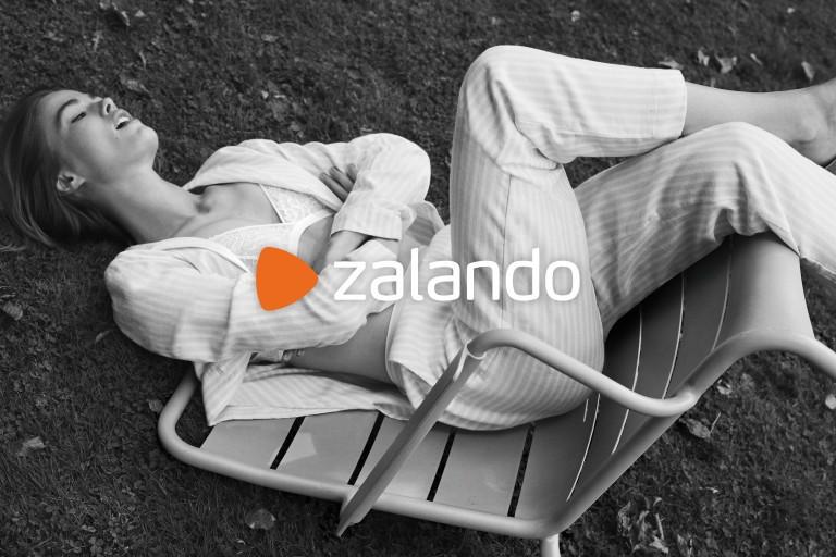 Découvrez la nouvelle collection Oysho sur Zalando