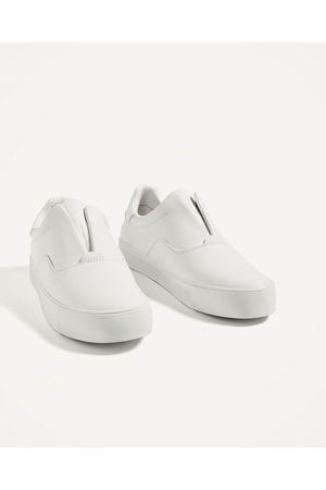 Acheter LigneCompareramp; Zara Baskets En Homme 8OnwP0k