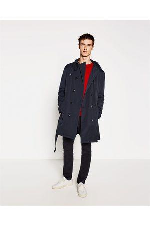 29b20609f28 homme -manteaux-longs-zara-gabardine-classique-disponible-en-d-autres-coloris.jpg