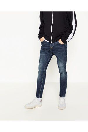 Comparez Jeans D'autres Homme Achetez Et 1TclKJF