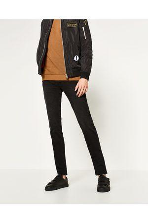 Homme Slim - Zara JEAN SLIM - Disponible en d'autres coloris