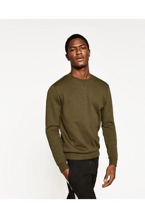 Hiver Comparez De Multicolore Homme Et Couleur Pulls Achetez sQChrtdx