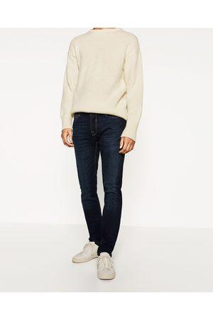 Homme Slim - Zara JEAN SLIM PREMIUM