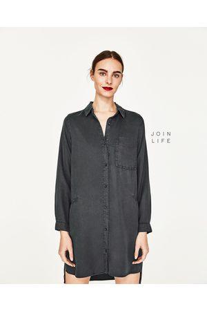 Robes Achetez Business D'autres Femme Comparez Zara Et rr1Yqwx
