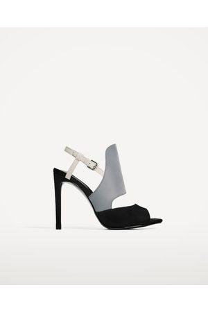 d07e9b05eedb81 Tricolores Chaussures Femme - comparez et achetez