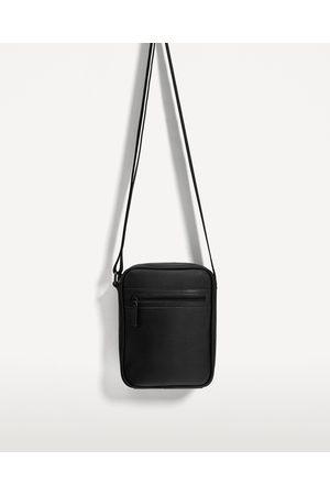 Achetez Grande Et Comparez Homme Sacs Taille Zara drQhtsCx