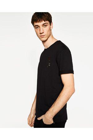 Vêtements homme paillettes Zara comparez et achetez